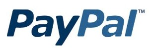 Paypal Plaksnor